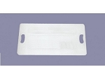 Safety Sure Transfer Board - Discontinued