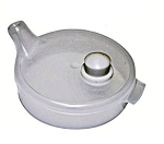 Independence Vacuum Lid