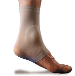 Silipos Gel Ankle Sleeve