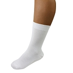 Silipos Arthritic & Diabetic Gel Socks
