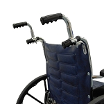Safe-T Mate Wheelchair Hand Grip Extensions