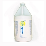 SUNzyme Stain & Odor Control Gallon