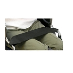 Therafin Thigh Positioning Strap