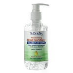 Triderma Moisturizing Hand Sanitizer