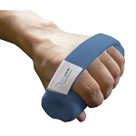 Ventopedic Palm Positioning Aid
