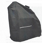 Super Size Powerchair Cover Heavy Duty