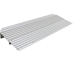 EZ Access TRANSITIONS 2 inch Modular Entry Ramp