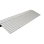EZ Access TRANSITIONS 1.5 inch Modular Entry Ramp