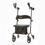 UP Walker Lite Upright Posture Walker