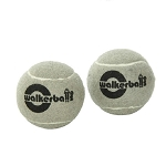 Penco Grey Walkerballs