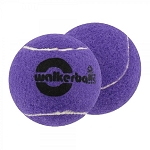 Penco Purple Walkerballs