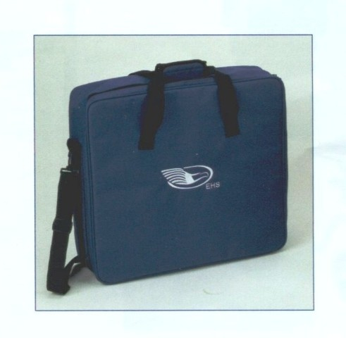 Bath One Shower Chair Travel Bag - Discontinued