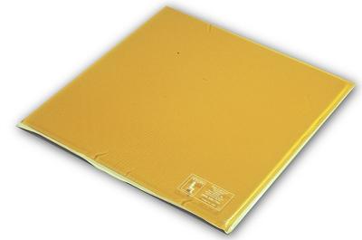 Action 1/2 inch Akton Polymer Adaptive Flat Pad