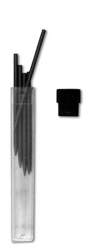 Twist-n-Write Pencil Refills