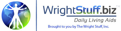 The Wright Stuff, Inc.