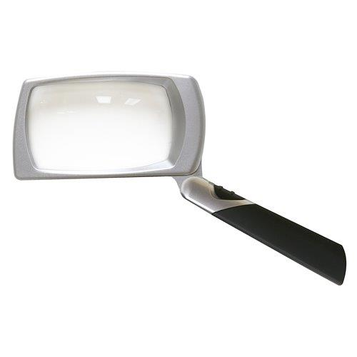 UltraOptix-LED-Lighted-Folding-3X-Magnifier