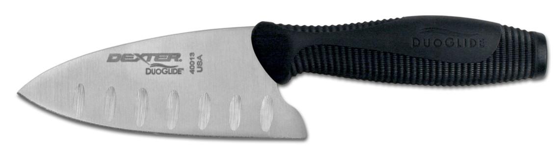 DuoGlide 5 inch Utility Knife