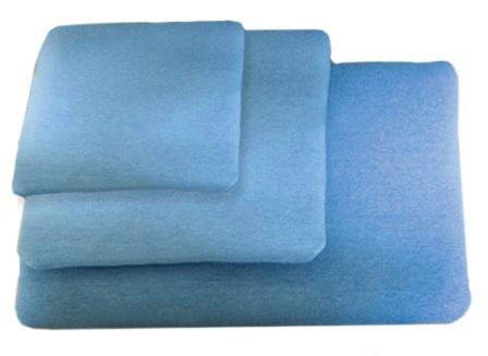 Ventopedic Moisture Control Abductor Cushions