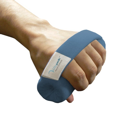 Ventopedic-Palm-Positioning-Aid
