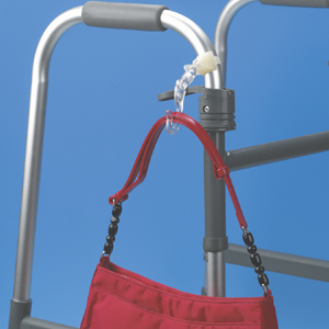 Walker Bag Hook