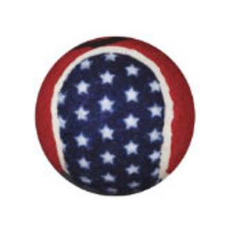 Penco Patriotic Walkerballs