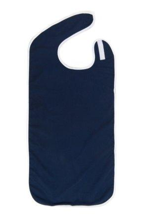 CareActive Waterproof Shirt Saver Bib