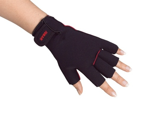 Women's Arthritis Therapy Gloves - Discontinued