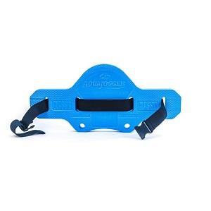 AquaJogger Classic Flotation Belt is the original water fitness and therapy belt.