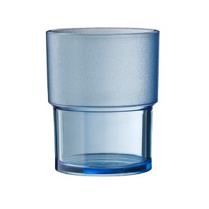 Saint Romain Eurodib Easy Grip Glass 5.5 oz