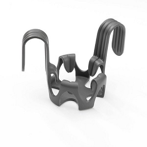 Saint Romain Eurodib 2 Handle Cup Support