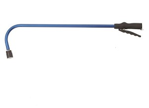 Touch 'N Flow Pro Watering Wand 36 inch