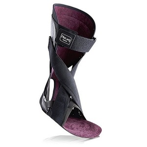 Push Ortho Ankle Foot Orthosis (AFO)