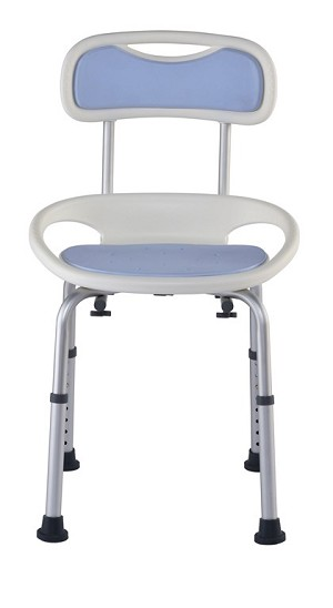 Juvo Comfort Bath Chair