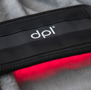 DPL Compression Wrap