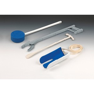 Bend Aids Hip Kit - Discontinued