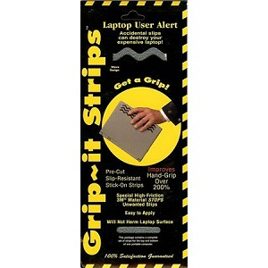Anti-Slip Grip-It Strips - Discontinued