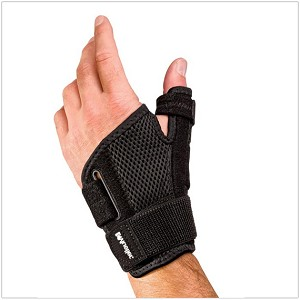 3pp Mueller Thumb Stabilizer - Discontinued