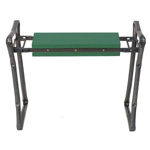 Yard Butler Garden Kneeler and Seat