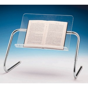 Book Mate - Hands Free Reading - Discontinued