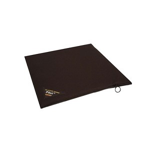 Action Pilot Cushion with Incontinent Cover