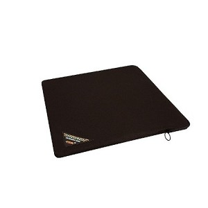 Action Shear Smart Pad with Shear Smart Cover