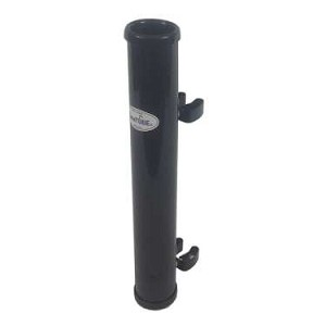 CaneTUBE Cane Holder for Walkers