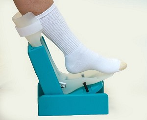 Original AFO Assist