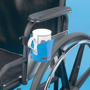 CMI70622 Clamp Mount Drink Holder