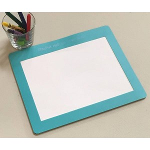 StayPut Mat Non-Slip Writing Aid