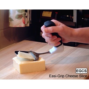 Easi-Grip Cheese Slicer - Discontinued