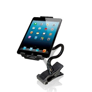 Bracketron PhabGrip Universal Tablet Holder