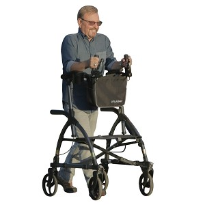UP Walker Small Upright Posture Walker
