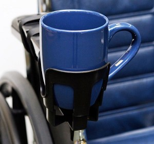 MOH400 Universal OH Cupholder