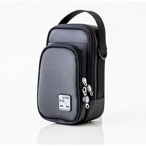 Quokka Vertical Small Mobility Bag